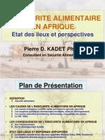 SECURITE_ALIMENTAIRE_AFRIQUE
