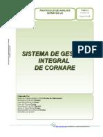 T-MA-21 Nitratos UV v.01