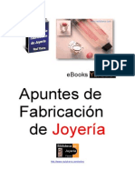 Fabricacion_apuntes Raul Ybarra