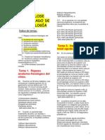 nefrologia.pdf