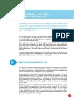 2. Como sigo las  fases del ciclo delproyecto.pdf
