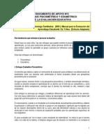 DOC APOYO 3 EVALUACION.pdf