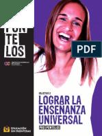 Esf Dossier 02 Cas