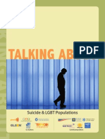 talking-about-suicide-and-lgbt-populations