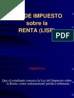Ley_Renta
