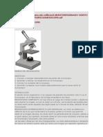 MANEJO DEL MICROSCOPIO.docx