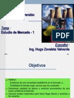 Py-04 - Estudio de Mercado-1