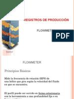 Flowmeter.pptx