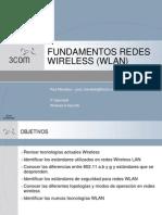 Wireless Sena.ppt