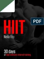 30 days of hiit.pdf