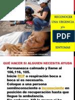 signos y sintomas.pptx