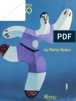 A Weekend With Picasso (Art eBook)