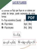 UNP_F_05_Flujo1_13s2 (1)