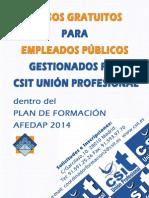 plancursos14CSIT.pdf