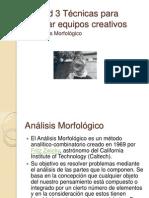3 1 Analisis Morfologico (1)