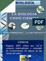 La biologia como ciencia.pptx