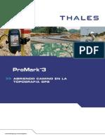 ProMark3