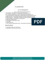 DYNAMICS-LAB-MANUAL-ME2307.pdf