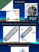 RESISTECIA  DE MAT. 1 TORSION.pdf