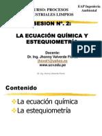 Sesion 2. PIL.ppt