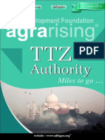 15th Edition Agra Rising