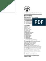 203-230.4.SAH GUIA2012 LeucemiaCronica