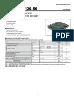 Datasheet=Igbt++Fast Stgw30n90d 900v@30a | Implied Warranty