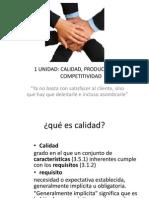 calidadproductividadycompetitividad-130726190113-phpapp01
