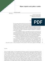 Campos Revista de Antropologia Social - Suely Kofes