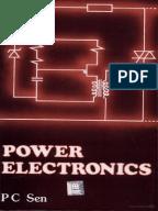 PDF) P s bimbhra electrical machines pdf