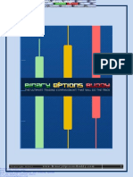 BinaryOptionsBuddy_Manuaxl