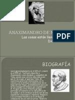 ANAXIMANDRO DE MILETO2