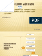 DISEÑO DE MÁQUINAS UG-29.pptx