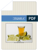 """Tequila"""