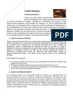 Guía Nº 3 (Oscar Molina B)