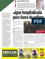 EVPOL0527.pdf