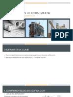 01 Conceptos Generales de Edificación