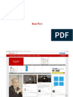01.BuzzPost web 2014.5.26 v0.80