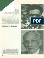 Cipriano Mera - DE GUZMÁN, E. (¿1975).pdf