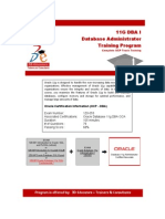 Oracle11g Dba1[Brochure]