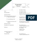 BRIGADA ESKWELA 2014 CLOSING PROGRAM.doc