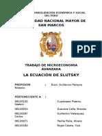 Trabajo de Micro Modificadoii[1][1]