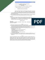 Peraturan-Presiden-tahun-2012-026-12 (1)