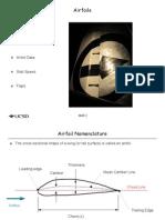 MAE02_L12_Airfoils