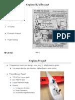 MAE02_L16_AirplaneDesign