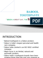 hapee toothpaste ingredients