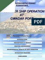 22356531 Publish EIA Presentation 2