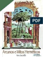 Arcanos e Mitos Hermeticos.pdf