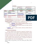 Apostila Oficina de Textos - Ibe[1]