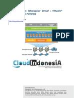 E Book Bermain Dengan Infrastruktur Virtual VMware VSphere1